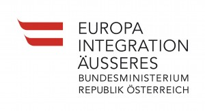 Austrian Foreign Ministry
